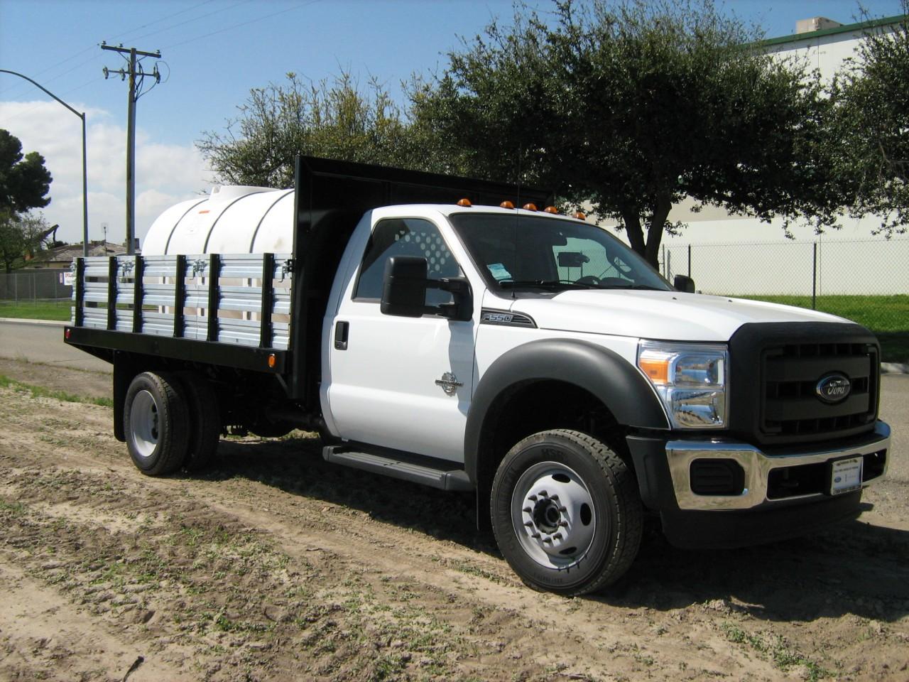 Used Flatbed Dump Trucks Fresno Ca Used Dump Truck Bodies For Sale Custom Built Flatbeds For Pickups