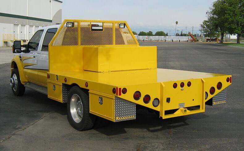 Dump Truck Body Manufacturers Venturo Crane Dealers